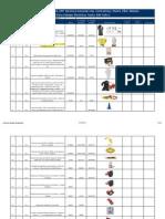 Herramienta Electrica y EPP  Cias. Contratistas Electricas P.pdf