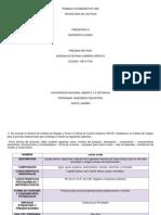 aporte_dos_ficha_lacteos.docx