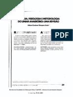 BoletimEF.org_Historia-fisiologia-e-metodologia-do-limiar-anaerobio.pdf