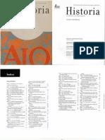 Atlas Histórico de Aique