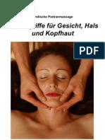 Massage-Zaubergriffe [T-Online].pdf