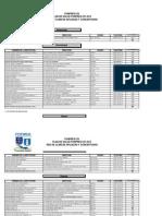 hcm civ.pdf