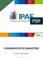 Unidad_1_Sesiones_1 y 2.pdf