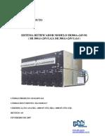 Manual Tecnico SR300A 24V 01 Rev A0