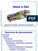 Aula Sobre Turbinas 1.