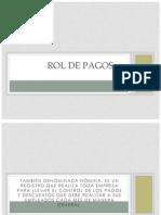 ROL DE PAGOS.pptx