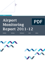 Airport Monitoring Report 2011-12.pdf