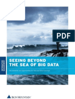 big_data_wp