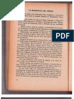 Huambar poetastro acacau tinaja (3). Juan Jose Flores
