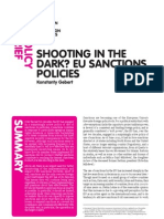 Ecfr71 Sanctions Brief Aw