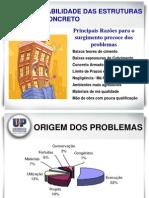 2 Patologia - Durabilidade - 2013 (1)