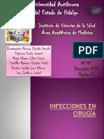 7.- INFECCIONES.pptx