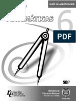 Guia Matmatica