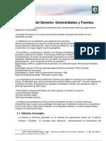 lectura 1-La historia del Derecho generalidades y fuentes.pdf