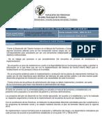 Informe Ley 1474 Enero - Abril