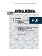 integrales-indefinidas