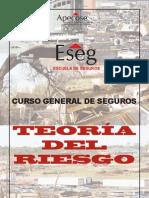 Curso_de_Teoría_del_Riesgo_junio_5_2012