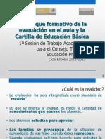 Enfoque-Eval, y Cartilla_Ses..[1]
