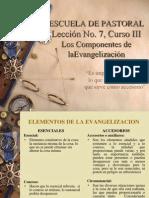 Presentacion_leccion_7_curso_3 (1)