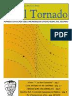 Il_Tornado_611