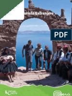 PerfilTuristaExtranjero2011.pdf