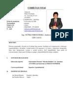 CURRICULUM ING. ANDERSON NUÑEZ FERNANDEZ.doc1