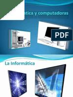 historiadelascomputadorasconsusgeneraciones-120412120614-phpapp01
