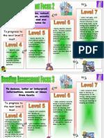 Student App Ladders