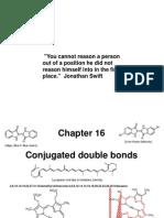 Chapter16 Chem 241b