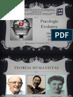 exposiciondeteoriashumanistas01-12-2012-130207160639-phpapp01
