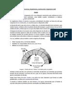 Conceptos (Construcción, Estructura e Ingeniería civil)