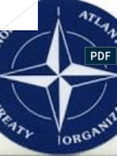 """""""The Many Paradoxes of NATO Enlargement"""" by Johanna Granville"""
