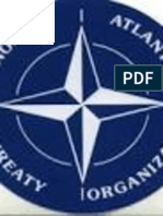 """The Many Paradoxes of NATO Enlargement"" by Johanna Granville"