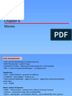 Chapter 6 - Movies