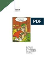 164_2012-latinII-cuaderno1