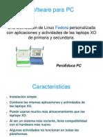 Fedora 14 Para PC