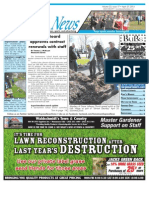 Germantown Express News 042713