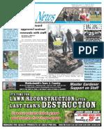 Germantown Express News 042713
