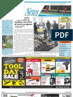 Menomonee Falls Express News 042713