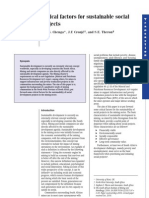 Sustainable social.pdf