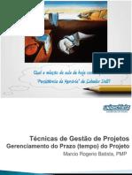 Aula MBIT_2013-Gerenciamento do Prazo do Projeto.pdf