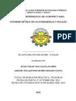 informefinal-120817115421-phpapp02