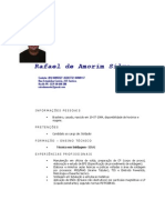 Curriculo de Rafael Amorim Recife atual.docx