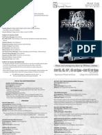 ff11prog 03 toprint