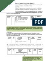 CONSTITUCIÓN DE SOCIEDADES.docx