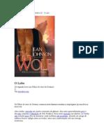 7333985 Jean Johnson Filhos de Destino 02 O Lobo