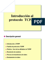 4.- Introduccion al protocolo TCPIP.ppt