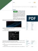 conky modificaciones.pdf