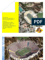 2008 the Science Behind the Stadium Presentation