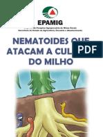 nematoides_que_atacam_a_cultura_do_milho.pdf